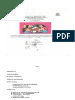 CÉDULA PARA LA OBSERVACIÓN Y ENTREVISTAS-JUANA CATALINA ROMERO.docx