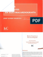 Errores Frecuentes en EKG- Josep Guindo Soldevila