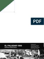 El Paladareeeee