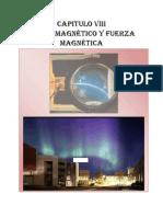 FUERZA_MAGNÉTICA