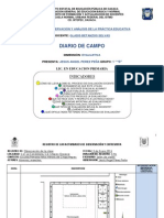 Diario de Campo_Jesús Ángel Pérez.pdf