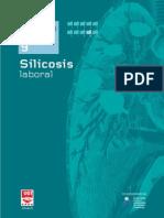Silicosis Laboral