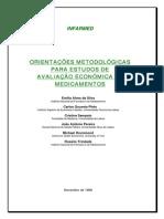 Orien_Metodologicas_EAEM