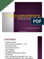Presentación CIES (10.DIC.2008)
