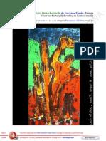 JEWROMAJDAN FO309 Stefan Kosiewski do Joachima Russka, Prezesa Centrum Kultury Zydowskiej na Kazimierzu ZR.pdf