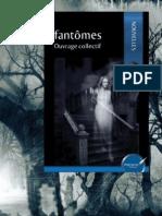 Fantômes aux Editions iPagination