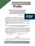 Aguilar - Representaciones de la inseguridad y violencia.pdf
