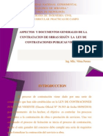 procesodecontrataciondeobras-110914152701-phpapp01