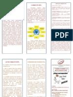 DIFUNDIENDO LOS VALORES - TRIPTICO.pdf