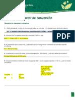 FIS_U1_A2_EDAF