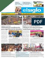 Maracay 23022014.pdf