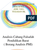 Cabang-Falsafah-PMI.pptx