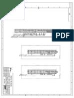 Interruptor monopolar.pdf