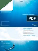 Actassi Brochure
