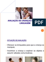 3ª_AULA_-_AVALIAÇÃO_DE_CRIANÇAS_PEQUENAS