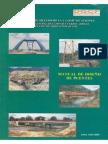 12-manualdisenopuentes2003-120919093122-phpapp01.pdf