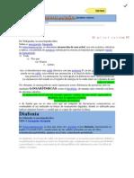 prueva.pdf