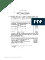 31252mtestpaper Ipcc Ans Sr2 p5
