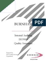 Audit_Training_Manual.docx