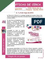 99 Feria Ciencia1