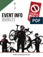 CM14 InfoBooklet Book