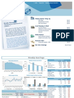 Weekly Plus - 2014 Issue 08 (21.02.2014)
