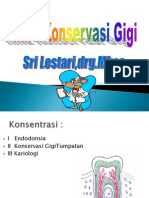 DIAGNOSA IKG KBK 2013