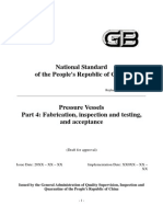 GB 150.4 Fabrication, inspection and testing, and acceptance.pdf