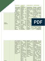 teorias del desarrollo infantil.docx