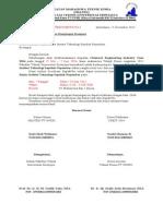 Surat Kunjungan Kampus 2011 Fix