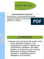 diapositiva XIMENA