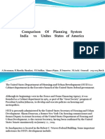 Planning System Comparison Print