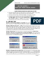 Bai Tap Lap Trinh Visual Basic