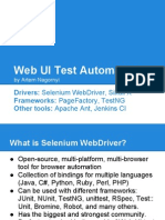 testautomation-130404021459-phpapp02