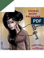 POEMAS DESDE PALESTINA.pdf