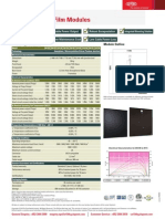 D Series Datasheet 3