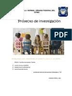 investigacion de caso (Psicologia).docx