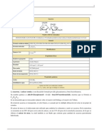 Sacarosa.pdf 05