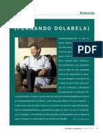 06_Entrevista_FernandoDolabela