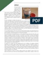 Sustitutos del azúcar.pdf-8