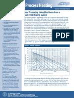 Flue Gas Calculation