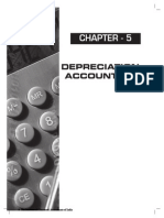 CPT Accounts Chapter 5