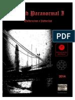 Ciudad Paranormal I