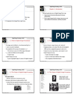 Chapter01 Handouts 6