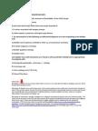 UrologyQuiz4FollowupMCQ and Answers