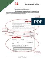 Instructivo Afiliación 2013.pdf