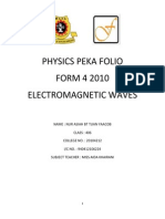 57616261 Physics Peka Folio Repaired