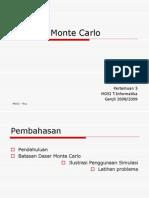 5simulasi Monte Carlo