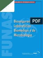 Biosseguranca Em Laboratorios Biomedicos e de Microbiologia.unlocked