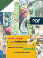 BDPN.pdf
